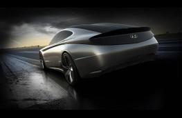 Hyundai Le Fil Rouge (2)