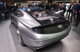 Hyundai Le Fil Rouge (5)