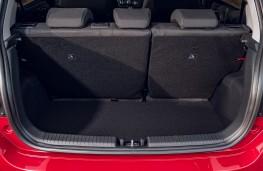 Hyundai i10, 2020, boot
