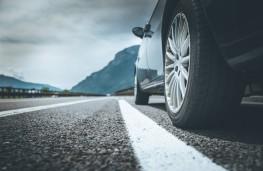 Safer roads, 2021, IAM RoadSmart