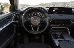 Peugeot 508 SW, 2019, 1.5 BlueHDi, interior