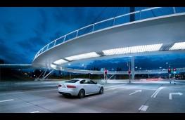 Jaguar XE Landmark, rear