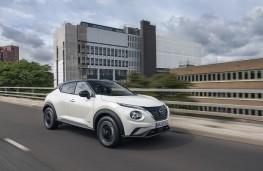Honda Jazz Sport, 2018, front