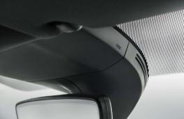 Skoda Kodiaq, 2020, USB port mirror connection