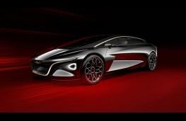 Lagonda Vision Concept (3)