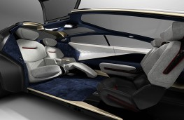 Lagonda Vision Concept (5)