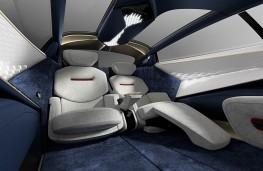 Lagonda Vision Concept (6)
