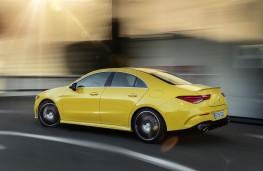 Mercedes-AMG 2