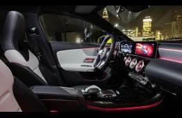 Mercedes-AMG 3