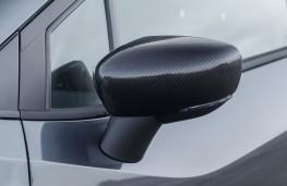 Nissan Micra N-Sport, 2019, door mirror