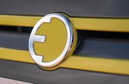 MINI Electric Cooper S, 2020, badge