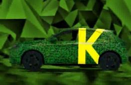 Vauxhall Mokka, 2021, side, image 2