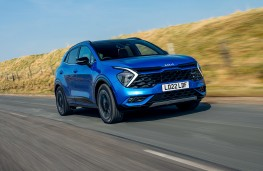 MINI Paddy Hopkirk Edition, 2020, front, action