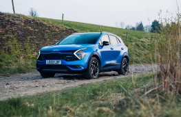 MINI Paddy Hopkirk Edition, 2020, front