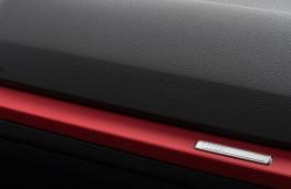 Audi Q2 Sport, 2016, trim