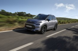 Lexus RC F 10th Anniversary, 2018, front