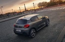 BMW 6 Series Convertible, rear