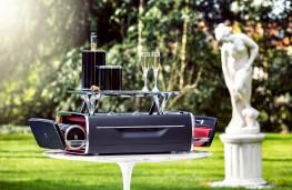 Rolls-Royce Chest (2)