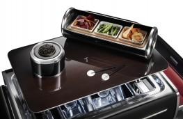 Rolls-Royce Chest (3)