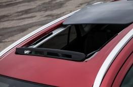 Suzuki SX4 S-Cross, 2017, sunroof