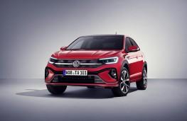 Volkswagen Transporter Sportline, 2016, front