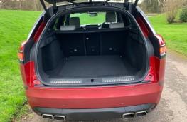 Range Rover Velar SVAutobiography Dynamic, 2021, boot