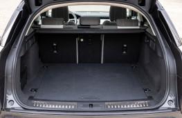 Range Rover Velar P400e, 2021, boot