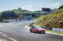 Jaguar XE 300 Sport, Circuit de Charade, record