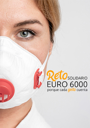 Reto solidario mini 300x425