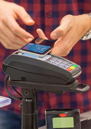 Experiencias   pago tarjeta   300x425