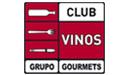Club de vinos gourmet 2