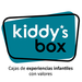 Kiddys 20box