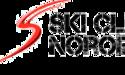 Sky club noroeste