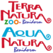 Terra aqua natura