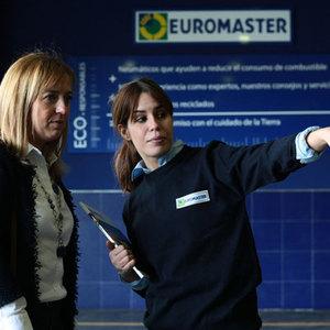 Euromaster 400x400 1