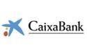 Caixabank logo