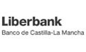 Liberbank bcl logo
