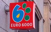 Acuerdo cajeros euro6000 bankia sabadell