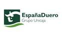 Espanaduero logo