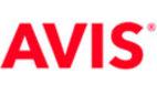 Avis logo 125x75 3