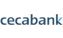 Cecabank logo1