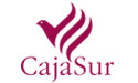 Cajasur logo1