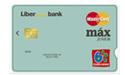 Tarjeta liberbank