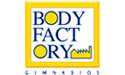 Body factory logo 125x75 3