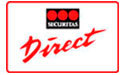 Securitas direct logo 125x75 3