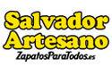 Salvador artesano logo 125x75 3