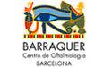 Barraquer logo 125x75 3
