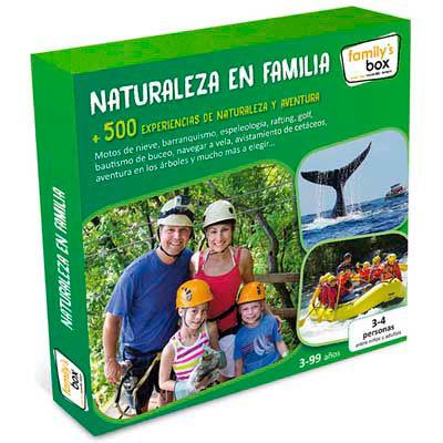 Familys 400x400 7