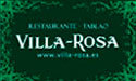 Tablao villa rosa logo 125x75