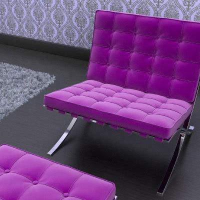 Muebles gala 400x400